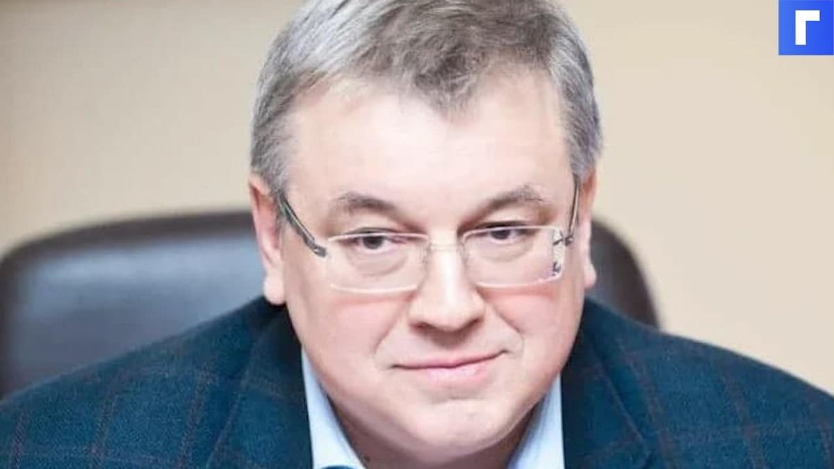 Кузьминов покинул пост ректора Высшей школы экономики