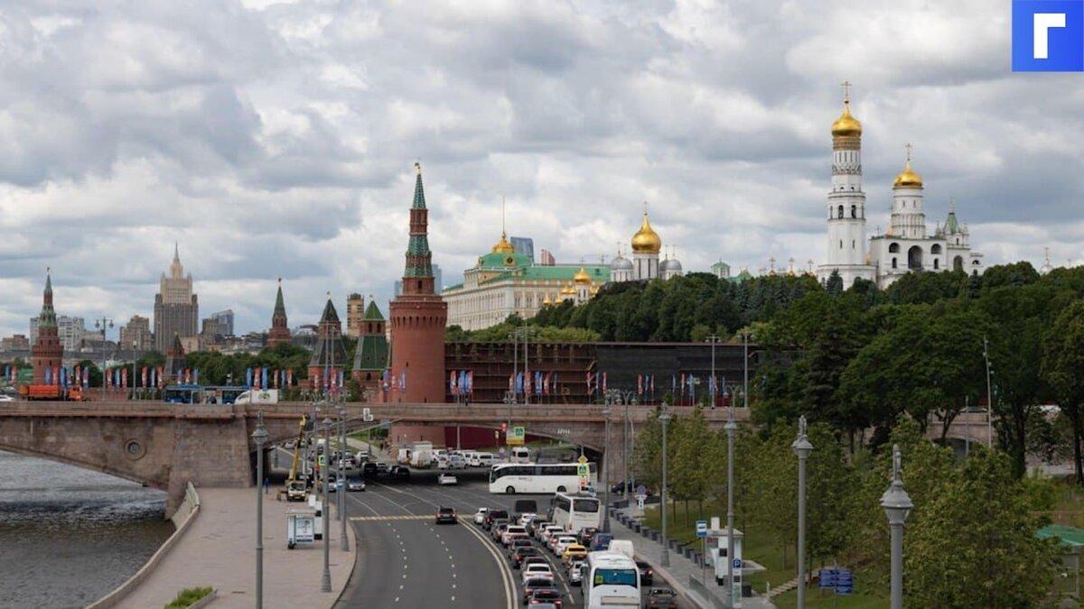 Россиянам раскрыли способ уйти в отпуск на целый год