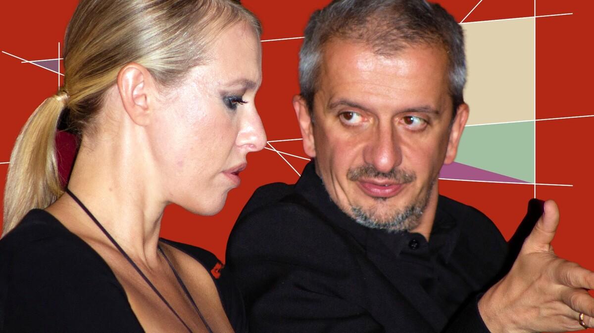 «Последние подонки»: Богомолов наконец-то прервал молчание о смертельном ДТП Собчак
