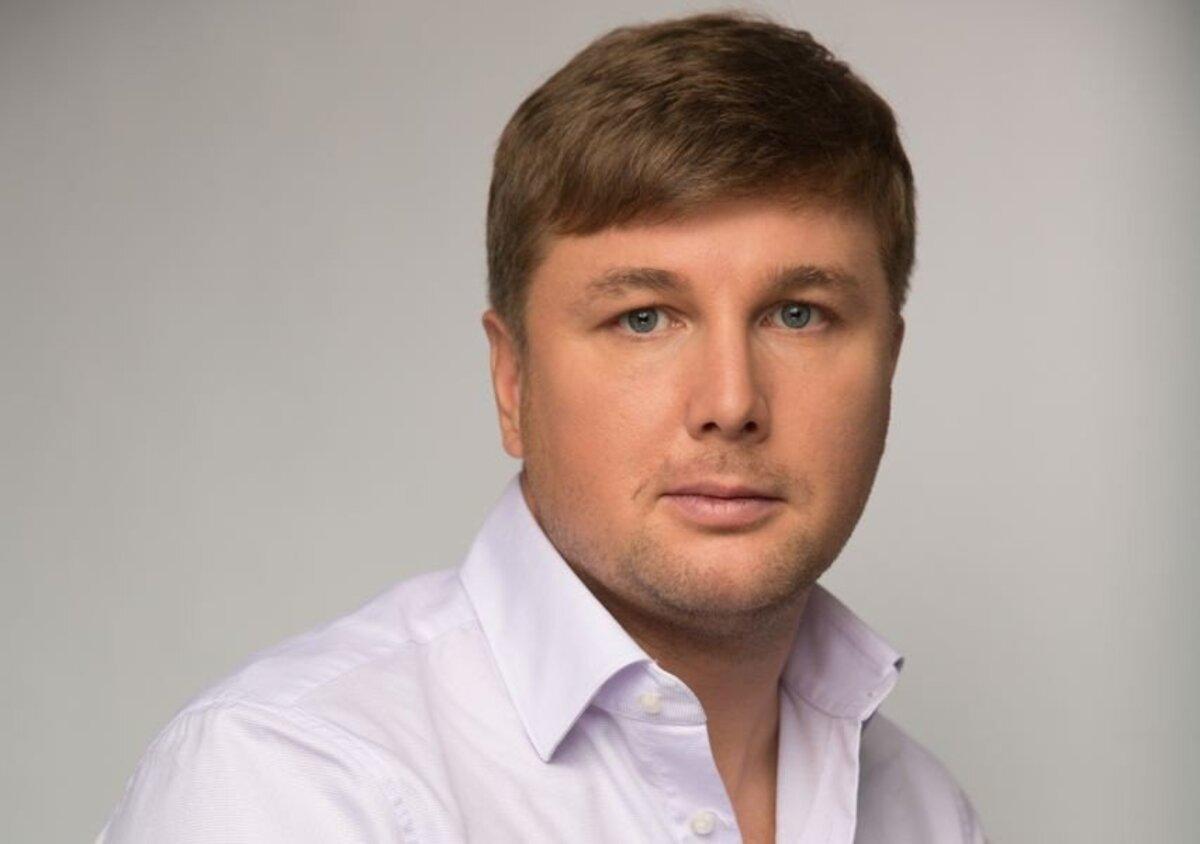 Рустам Гильфанов: «У нас есть технологии, потребность в изменениях и проблемы, которые нужно решать»