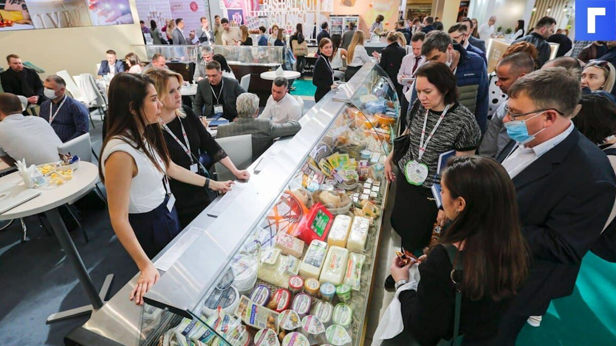 Председатель Союза потребителей Шелищ предупредил о росте цен на незаменимые продукты