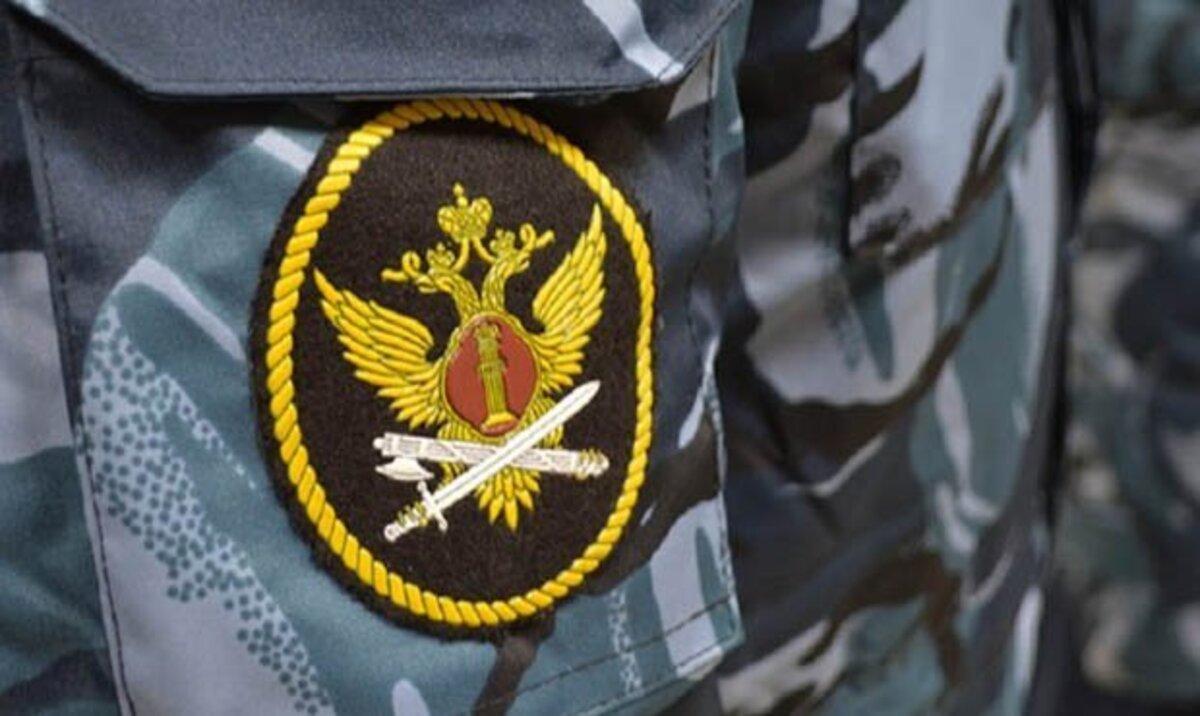 Глава УФСИН подал в отставку после публикации видео с издевательством над заключенным