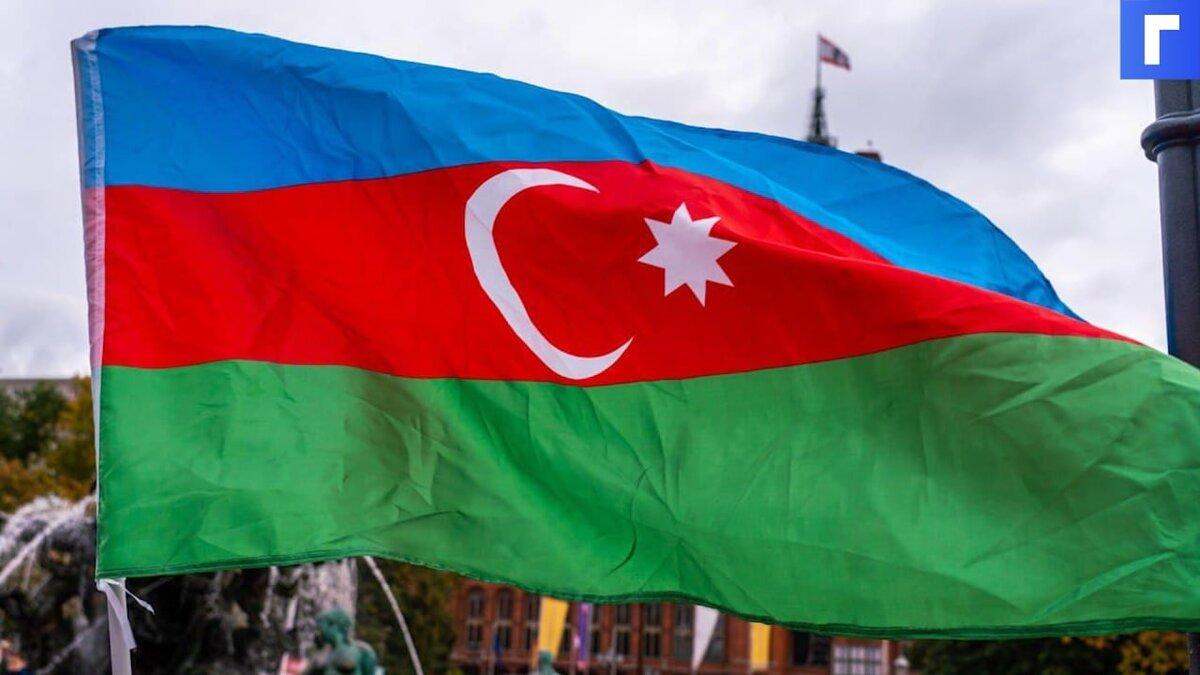 Азербайджанцы устроили митинг в Новосибирске после гибели задержанного