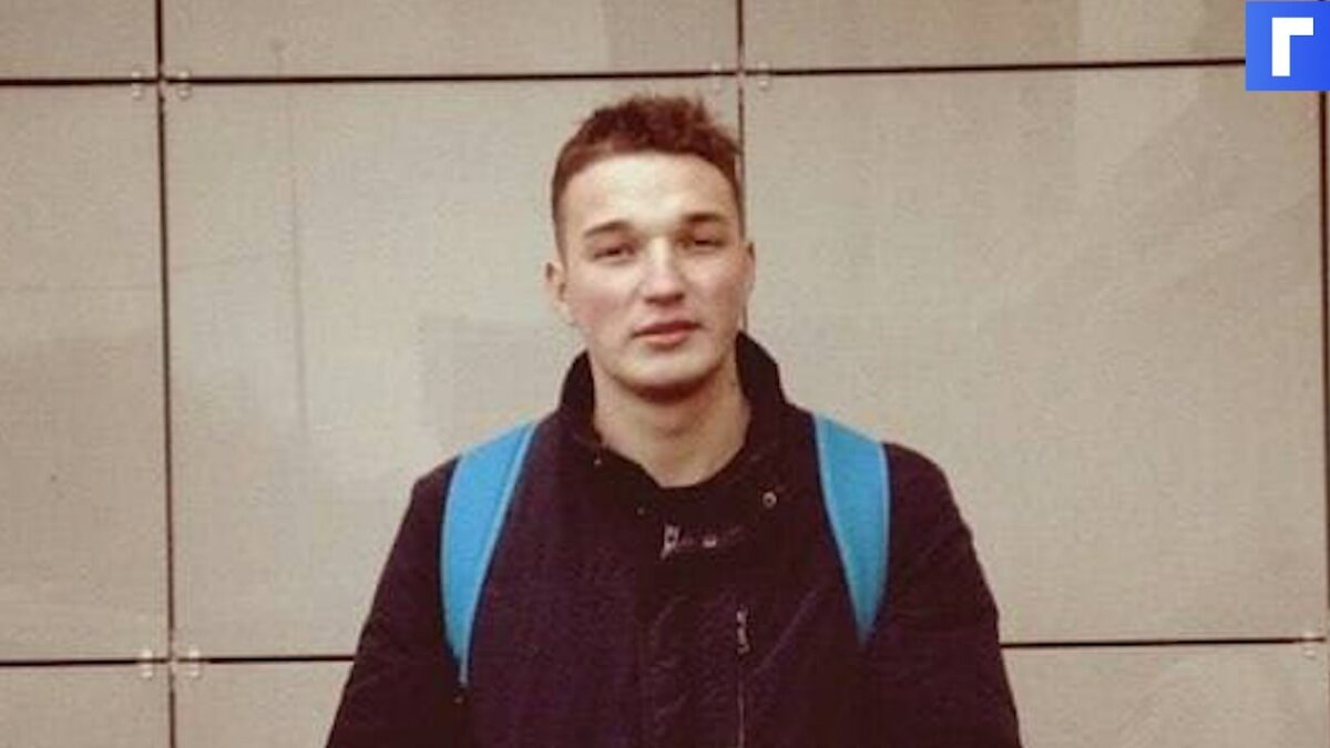 Блогеру Билу предъявили обвинение по делу о ДТП на Садовом кольце