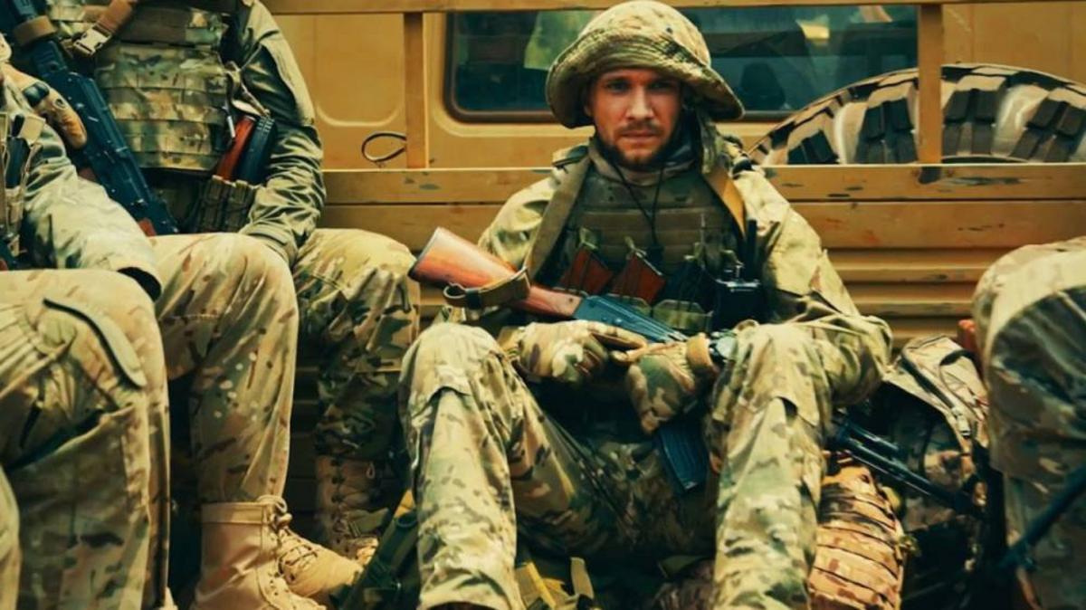 Россия за справедливость: аналитик указал на важность «Туриста» для российского кино