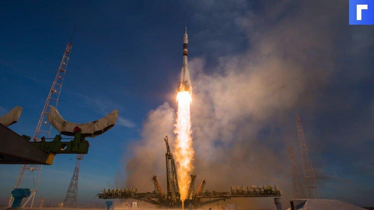 Роскосмос опубликовал рассекреченные переговоры экипажа «Союза – 11» перед его гибелью