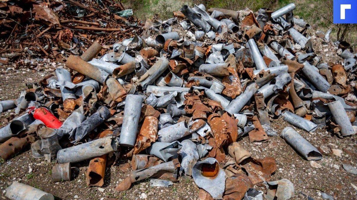Чехия потребовала от России €25,5 млн за взрывы во Врбетице