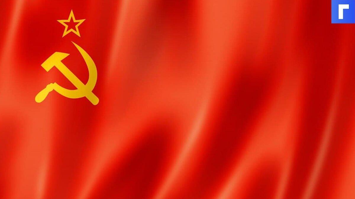 Депутат Госдумы Ганзя призвала вернуться к советской системе ценообразования