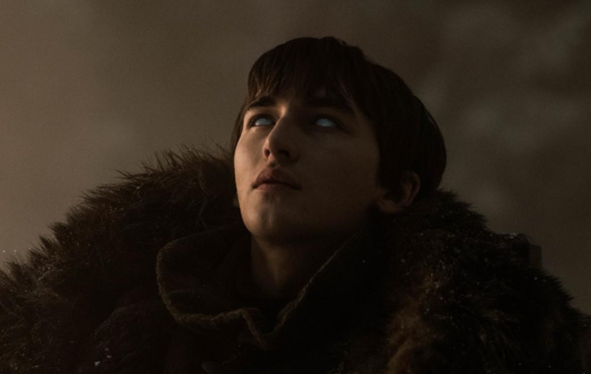 """HBO показал первый тизер """"Дома драконов"""" - приквела """"Игры престолов"""""""