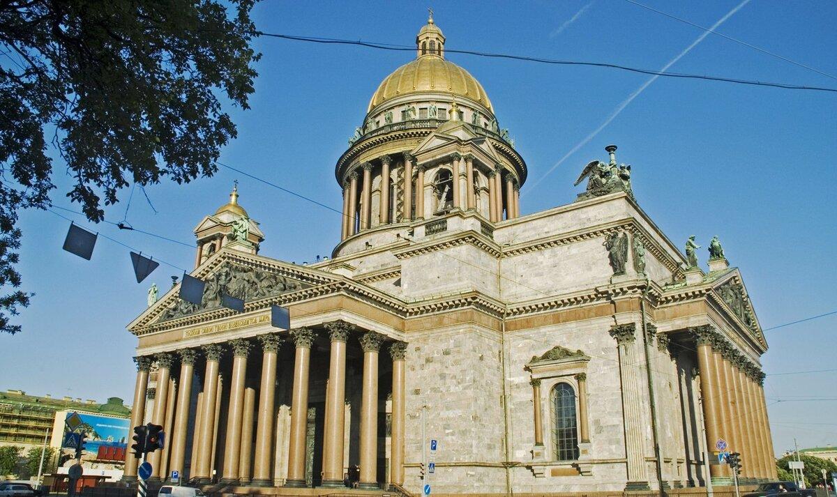 Вишневский: «Яблоко» не допустит превращения Заксобрания в придаток Смольного