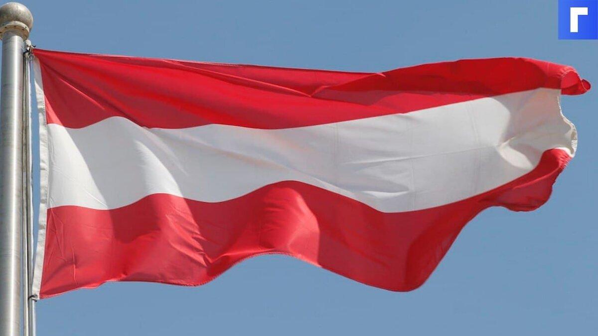 Австрия разрешит въезд привитым от коронавируса россиянам