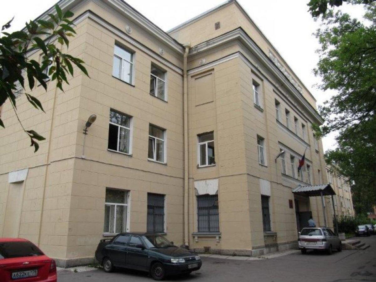 УФАС удовлетворил жалобу «РусТехКом» на действия администрации Кировского района
