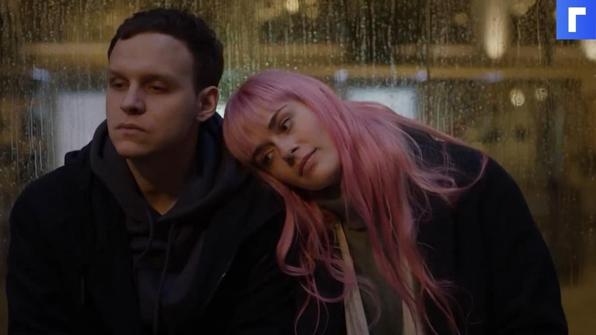 Онлайн-кинотеатр KION представил трейлер музыкального киноальманаха «Шестнадцать +»