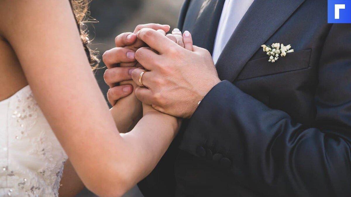 В Одессе кавказская свадьба со стрельбой и дрифтом закончилась планом «Перехват»