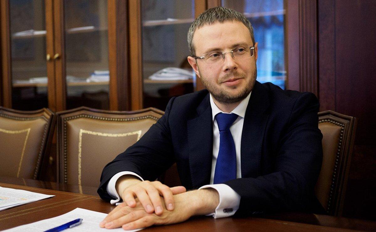 ФАС одобрила схему Романова по борьбе с занижением цен на торгах за школьное питание