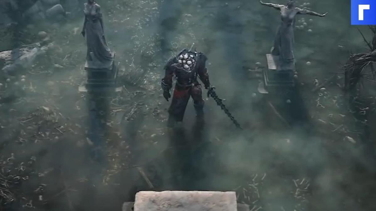 В новом трейлере King Arthur: Knight's Tale рассказали о механиках игры