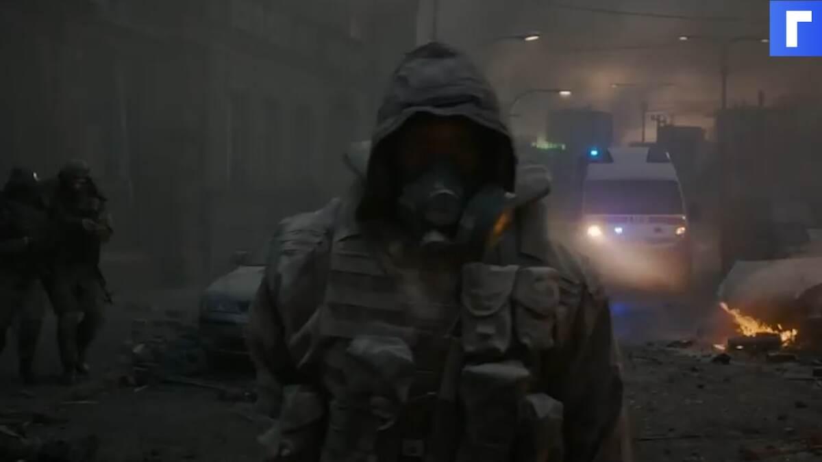 Вышел финальный трейлер боевика «Без жалости» с Майклом Б. Джорданом