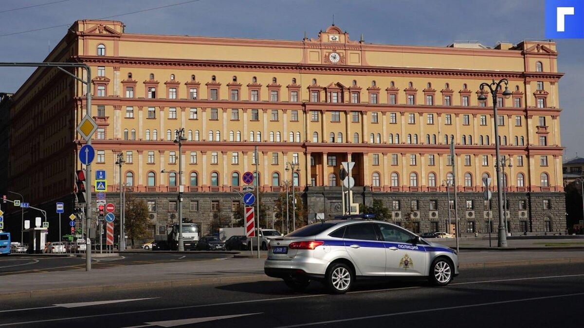 Москвичи начали голосовать за памятник на Лубянке