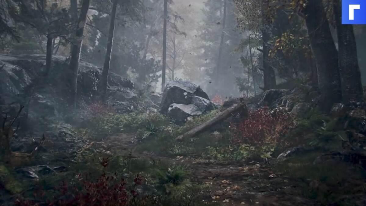 Создатель игры PlayerUnknown's Battlegrounds рассказал о новом проекте