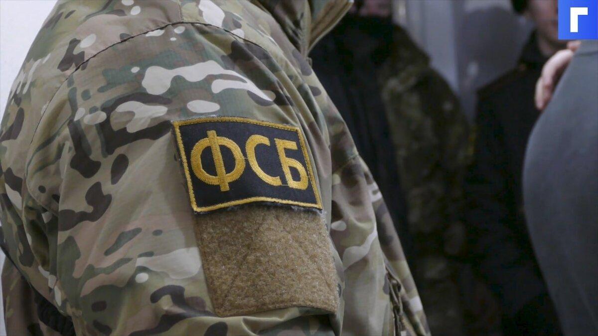 В Крыму задержаны подозреваемые в хищении 19 млн рублей у госпредприятия