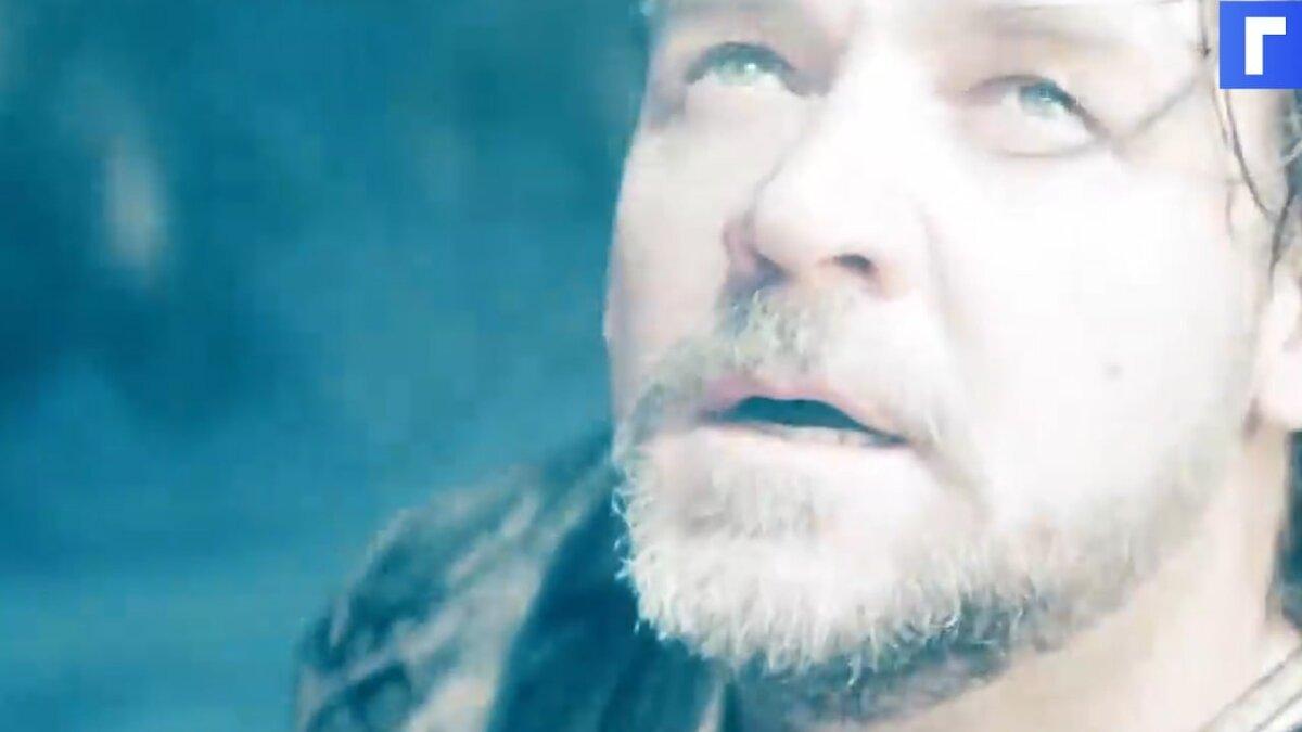 Трилогия завершена: HBO Max выпустил трейлер фильмов DC, снятых Заком Снайдером