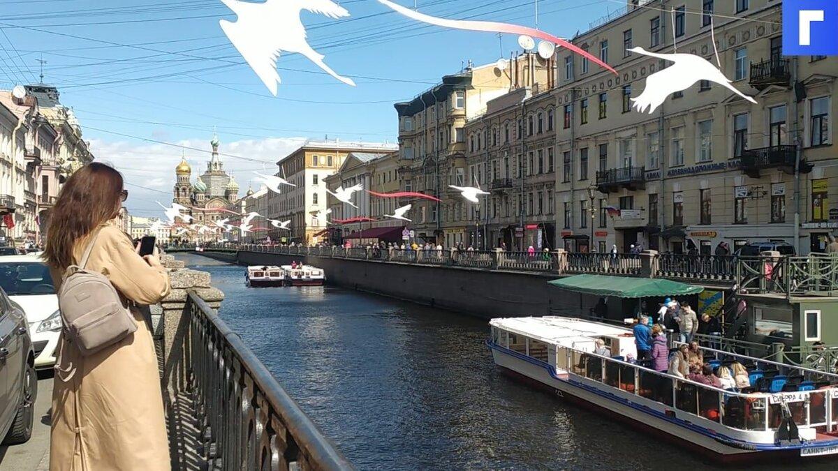Россияне оценили влияние майских праздников на свои доходы