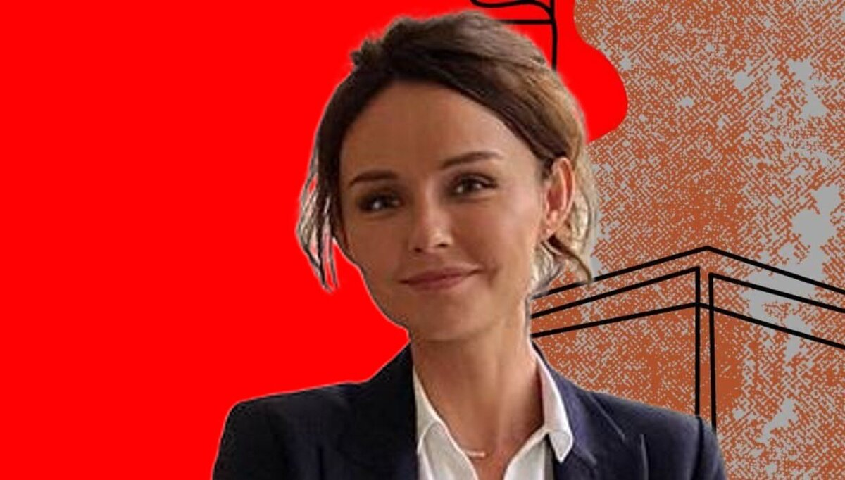 """""""Для красоты не нужна косметика"""": Юлия Подозёрова покорила поклонников стильным образом"""