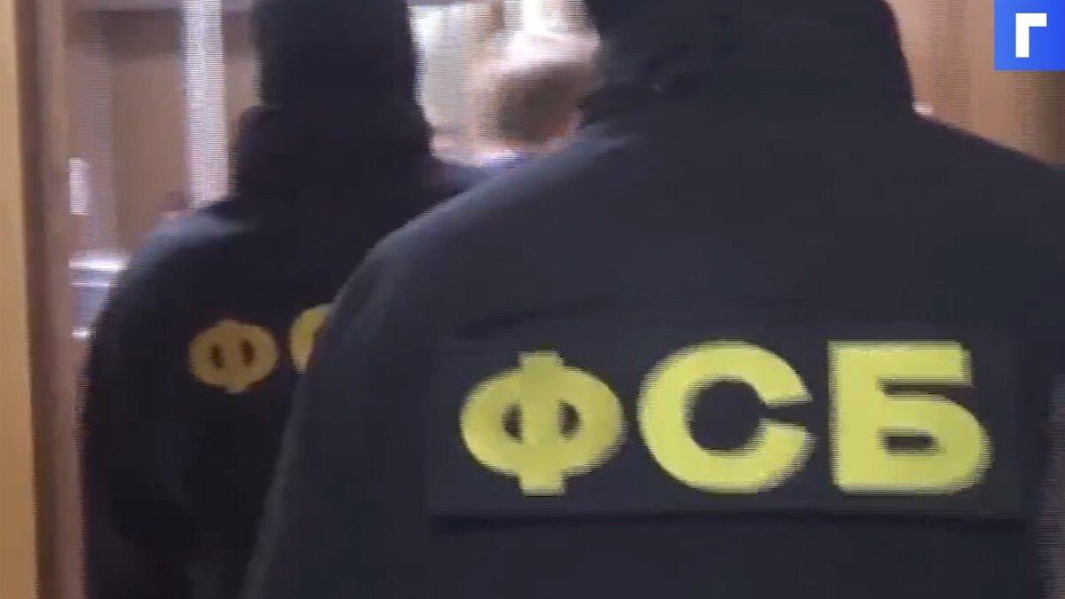 Челябинского министра задержали за получение взятки