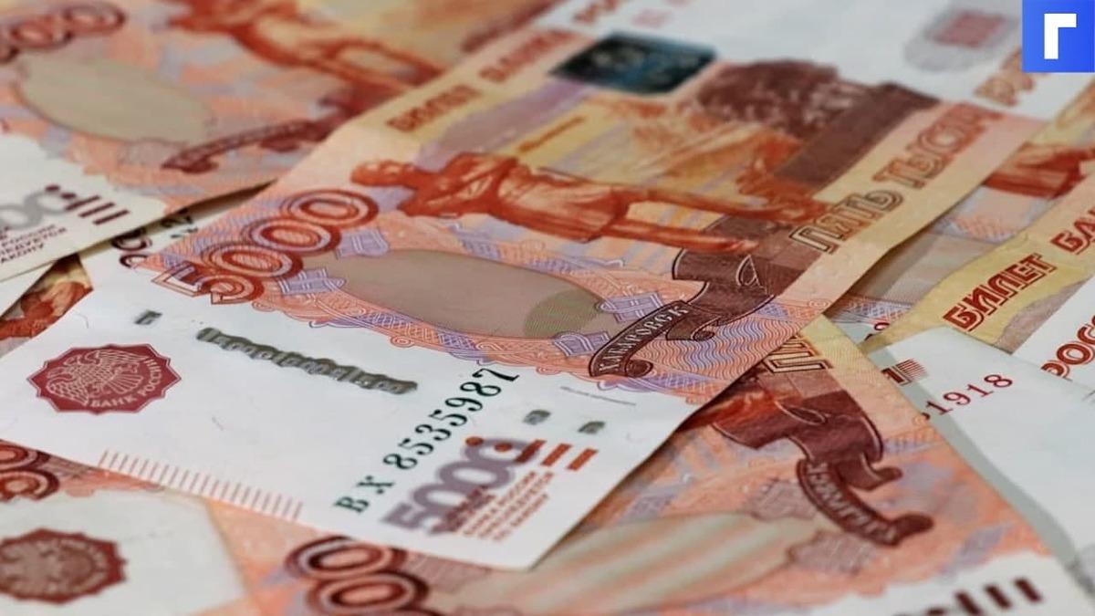 Курс евро упал ниже 90 рублей впервые с начала января