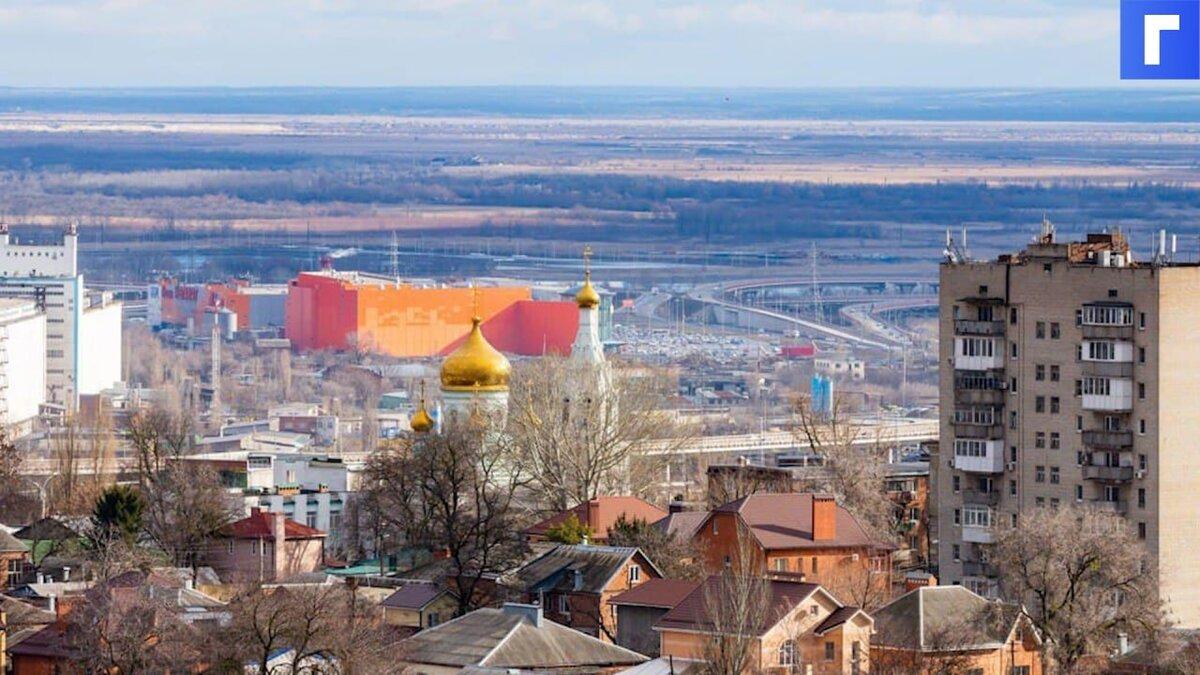 Уборщицу ростовского храма уволили после ссоры из-за детской коляски