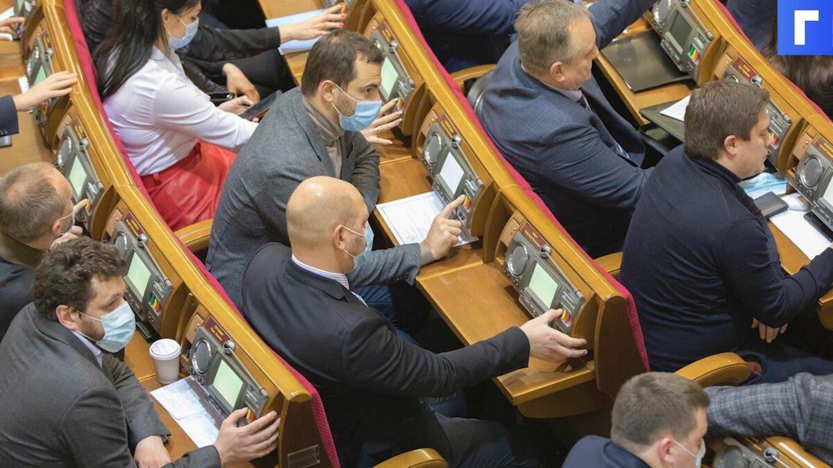 Госдума приняла в первом чтении закон о налоговом вычете за занятия спортом