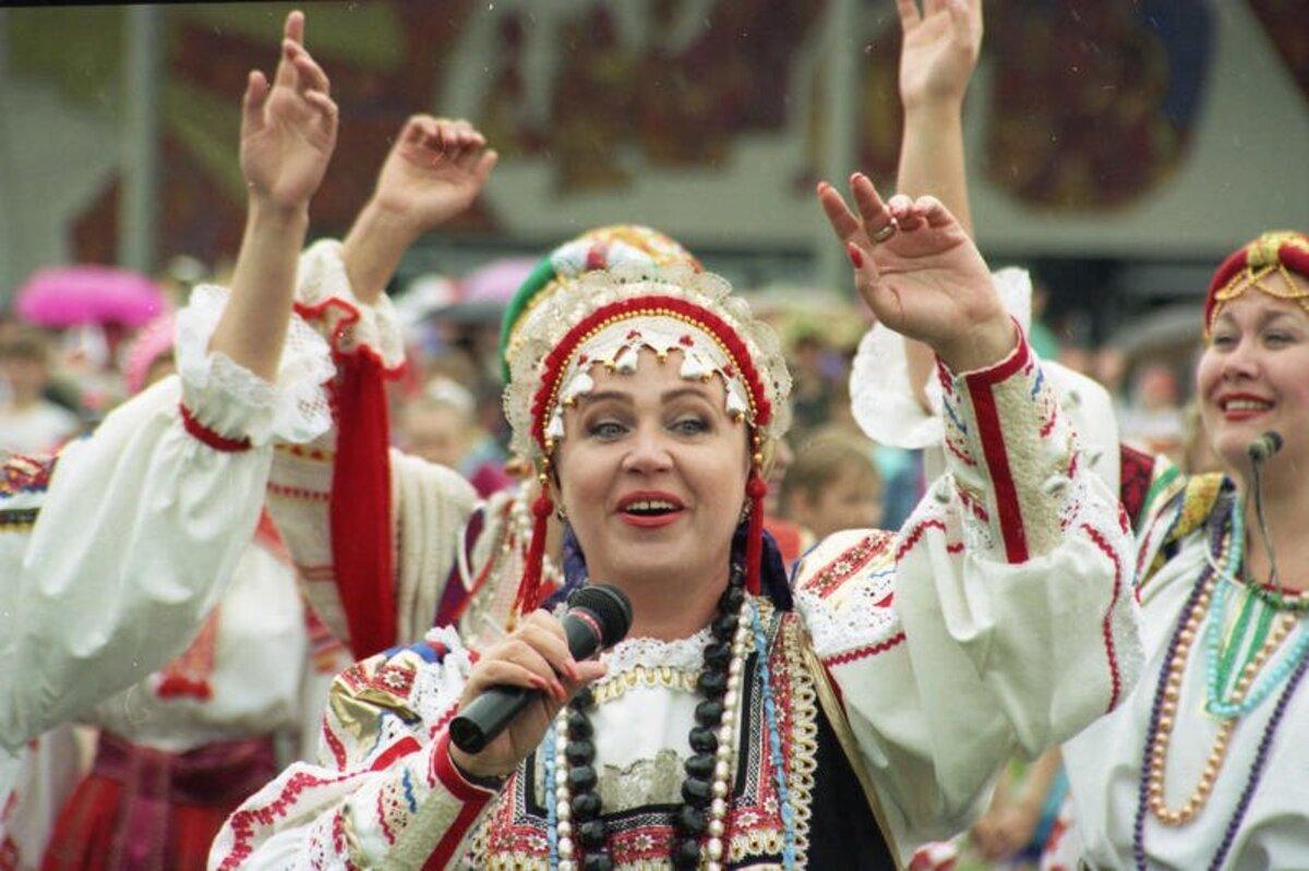 """""""Мы рискнули и не проиграли"""": Бабкина показала поклонникам нового любимого мужчину"""