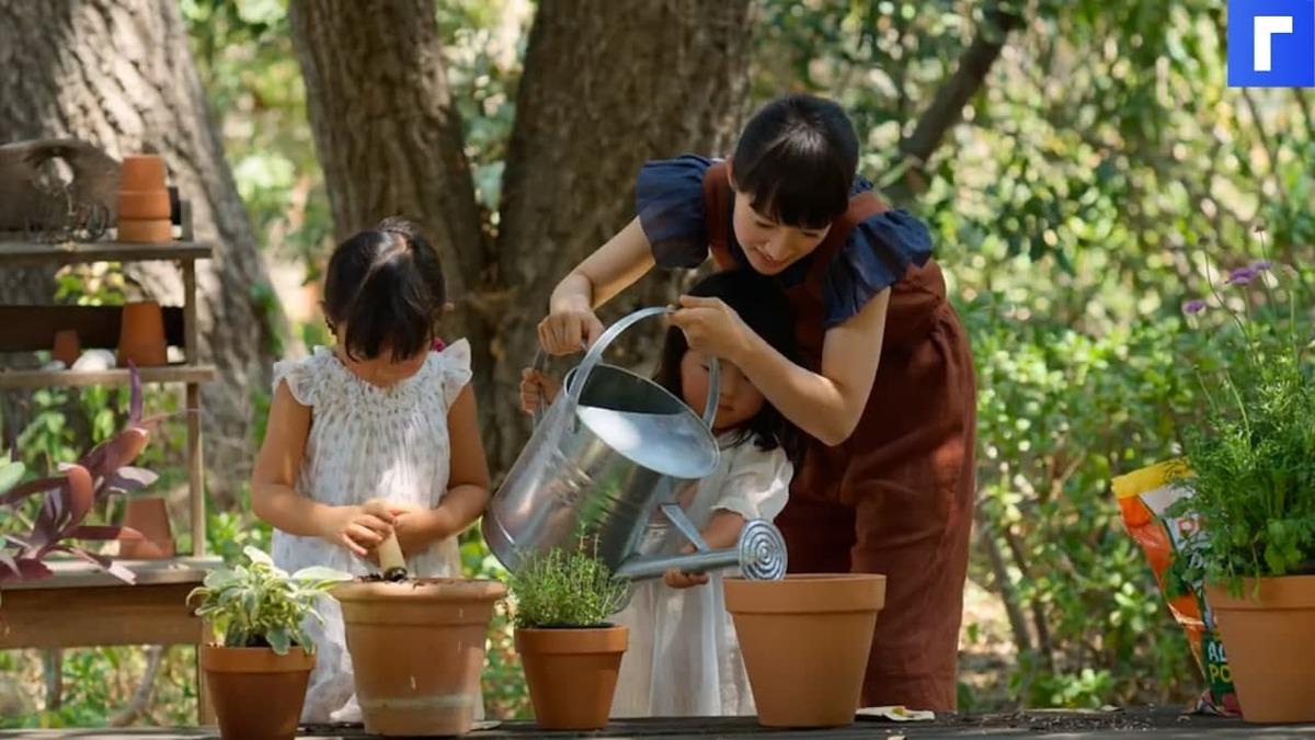 Netflix представил трейлер реалити-сериала «Искры радости с Мари Кондо»