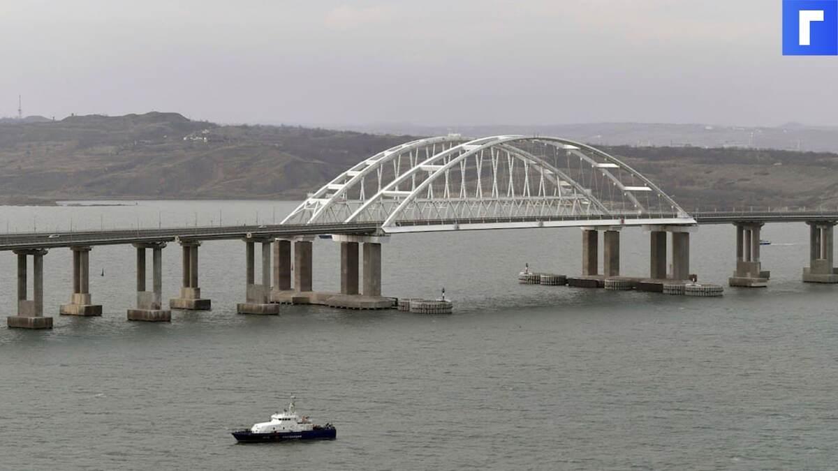 Россия ввела ограничения на полеты над частью Крыма и Черного моря