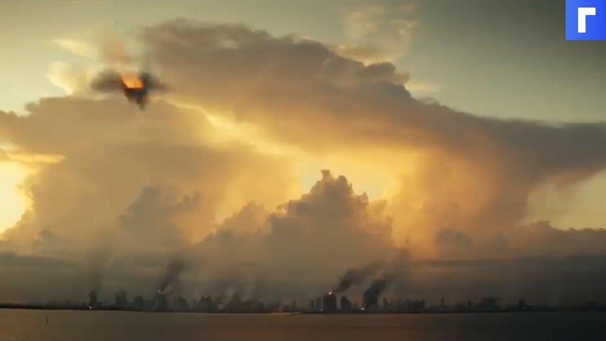 Финальный трейлер «Войны будущего» расскажет о битве с пришельцами