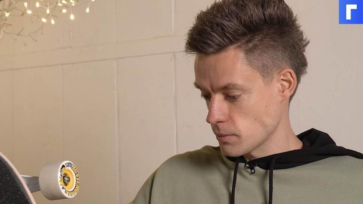 Материалы дела по пропаганде наркотиков в интервью Дудя поступили в суд