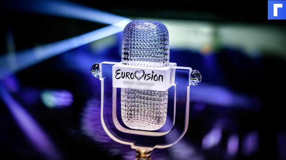 Организаторы «Евровидения-2021» заявили, что конкурс продолжится в онлайн-режиме