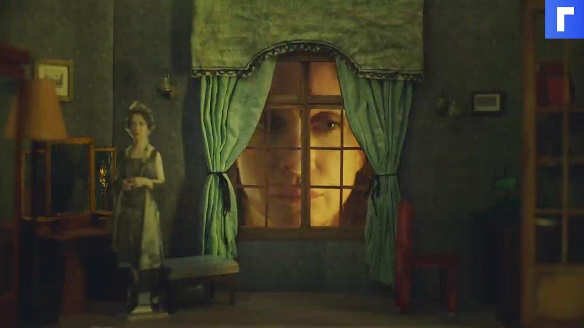 Вышли первые кадры фильма «Джетлаг» Михаила Идова