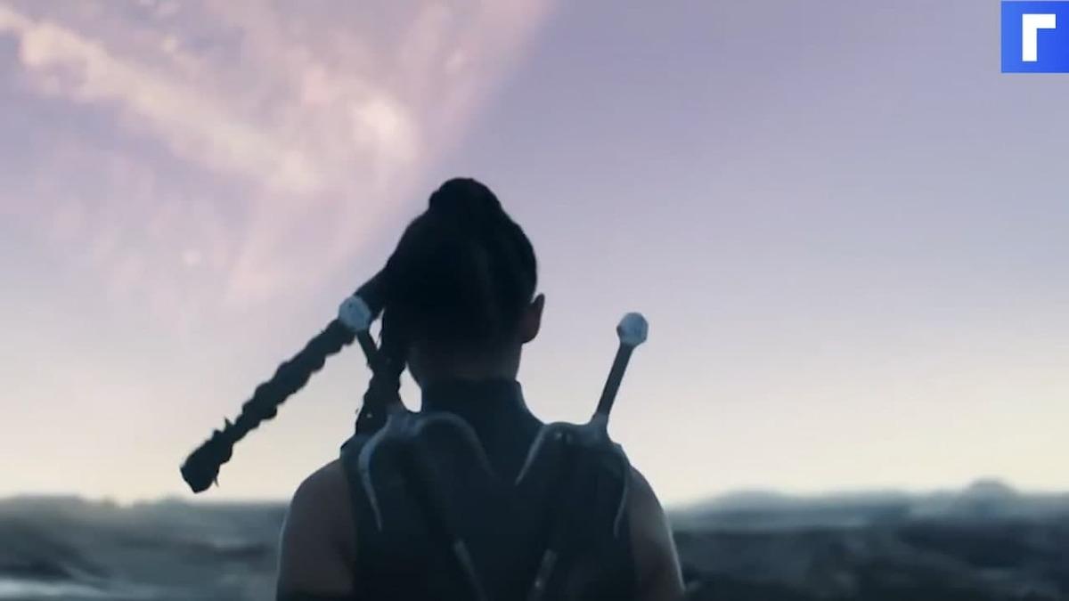 В сети вышел трейлер «Армии мертвецов» от режиссера Зака Снайдера