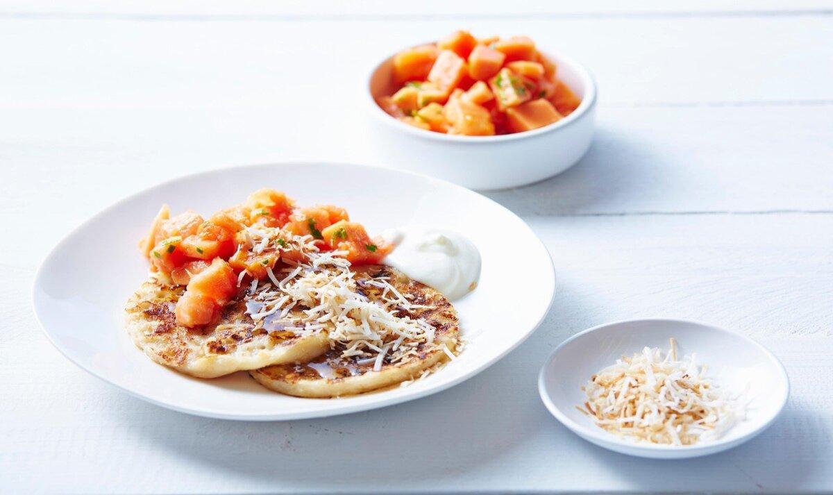 Комбинат «Воскресенье» урезал до 40% порции бесплатного питания в школах Курортного района