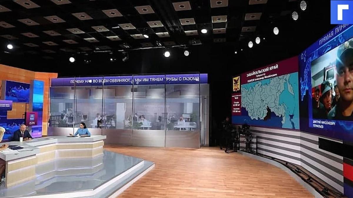Путин: Россия вынуждена выполнять обязательства по проведению матчей ЕВРО-2020