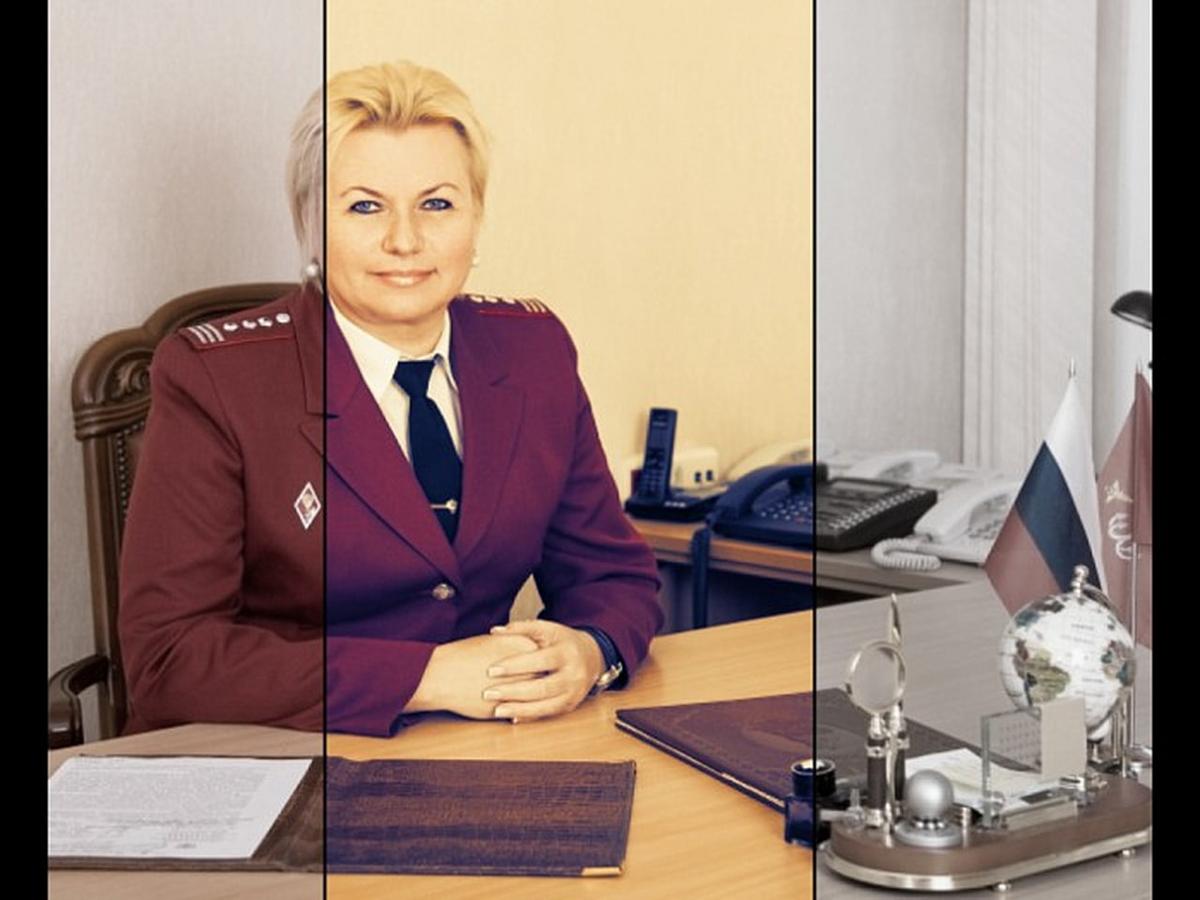 СМИ: Серов прикрывает ТЗБ «Петроградская» от Роспотребнадзора