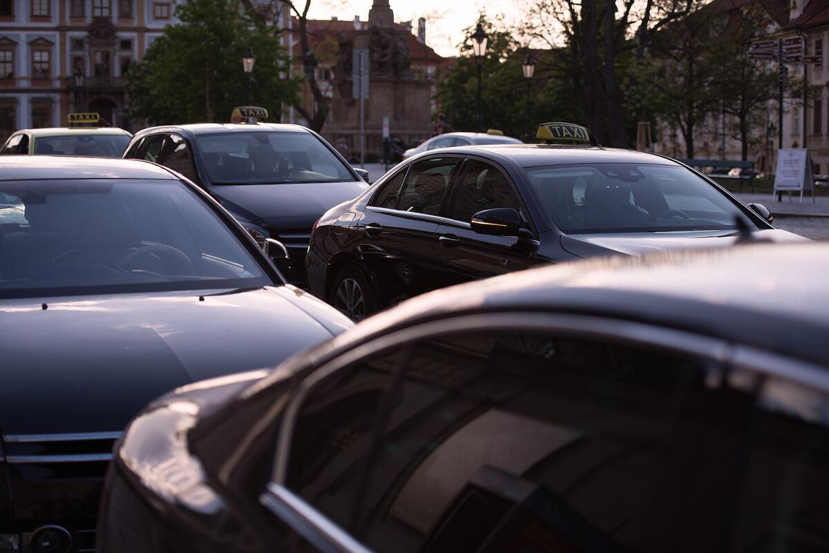 Каким будет 2021 год: мнение экспертов автострахования