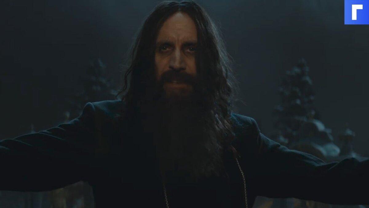 Драку шпионов под «Калинку-малинку» показали в трейлере «King's man: Начало»