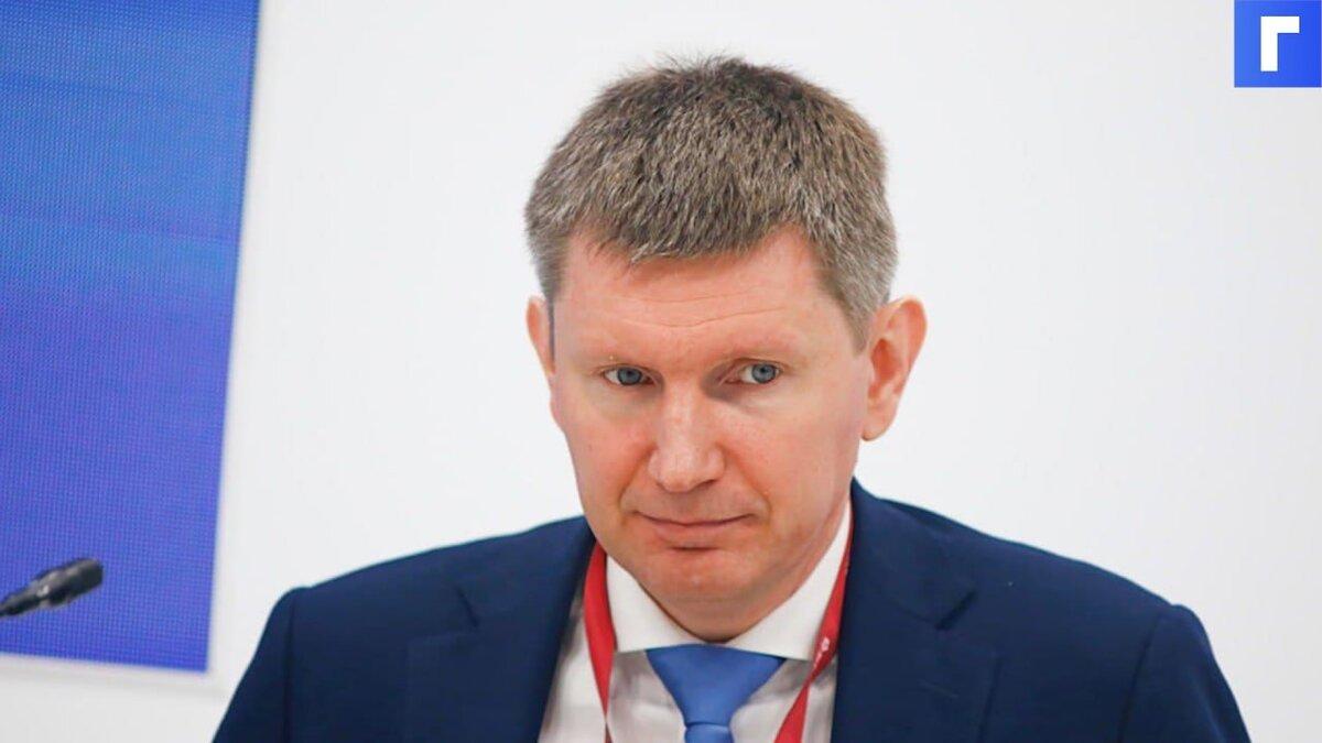 Правительство России вводит временные пошлины на экспорт металлов