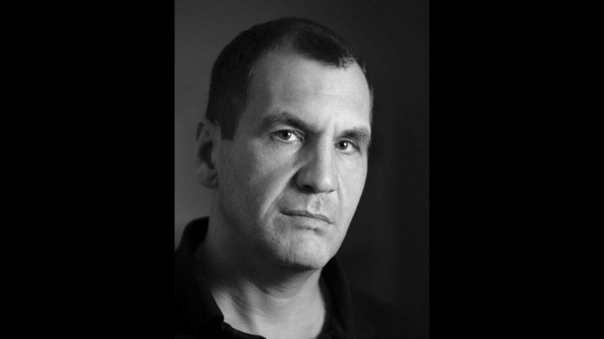 Признанный герой современности баллотируется в петербургский ЗакС