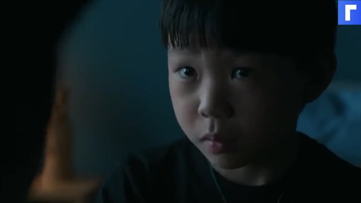 Кевин Файги подтвердил догадки о камео Вонга и Мерзости в трейлере «Шан-Чи»