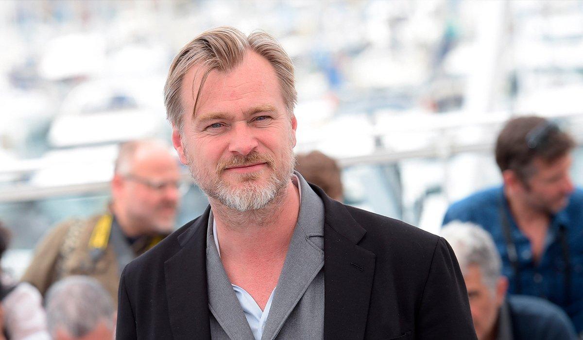 Кристофер Нолан и Стив Маккуин попросили британское правительство спасти кинотеатры
