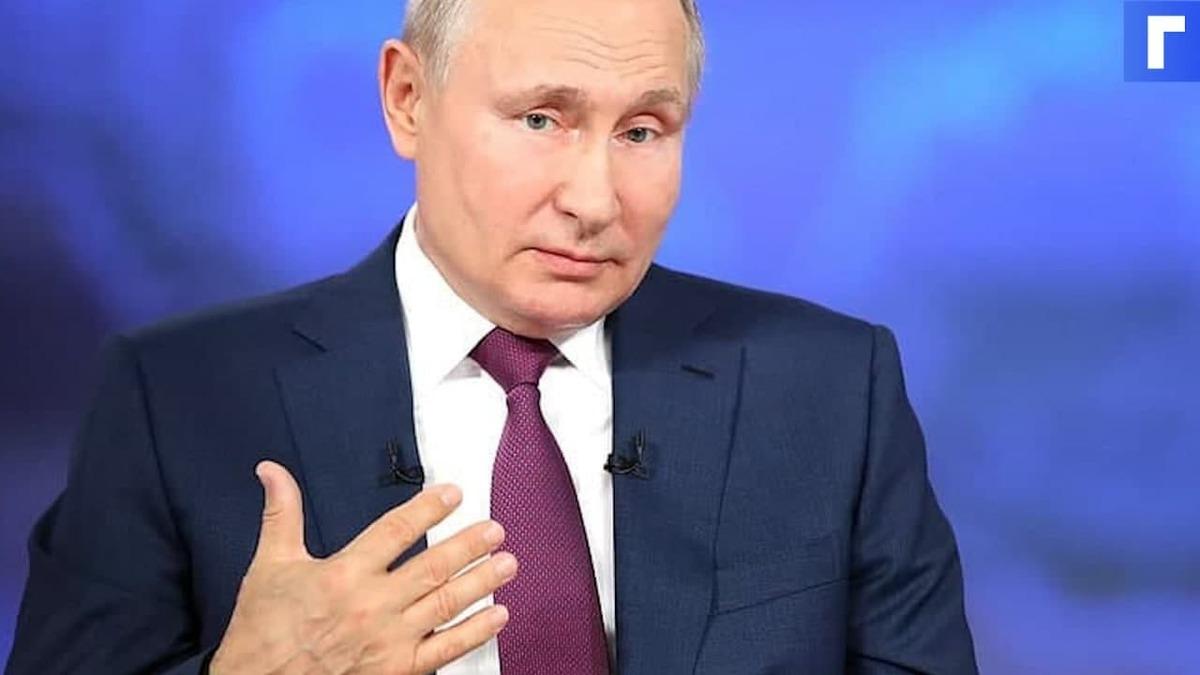 В Киеве заявили, что украинцы и русские — два разных народа