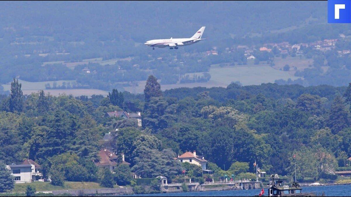 Росавиация увеличила до 45 число аэропортов РФ, откуда разрешено отправлять рейсы в Турцию